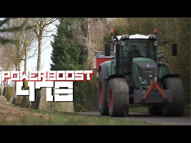 Comment redonner le goût du métier aux agriculteurs ?