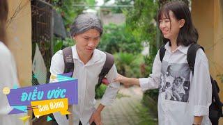 ĐIỀU ƯỚC SAO BĂNG   Hai Anh Em Phần 103   Phim Hài Mới Nhất   Phim Ngắn Hài Hước Gãy TV