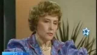 Berta Singerman (poesía)