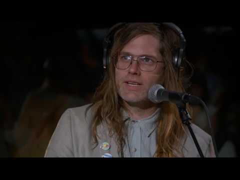 Fruit Bats - Full Performance (Live on KEXP)
