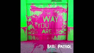 Play The Way You Are