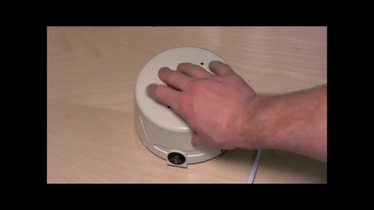 Noise Cancelling Machine Reviews   Best Noise Cancelling Machine For Office    YouTube