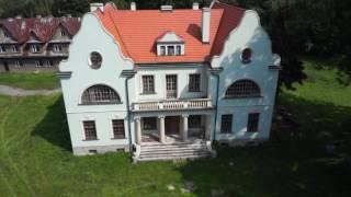 Powiat Dębicki   Trailer