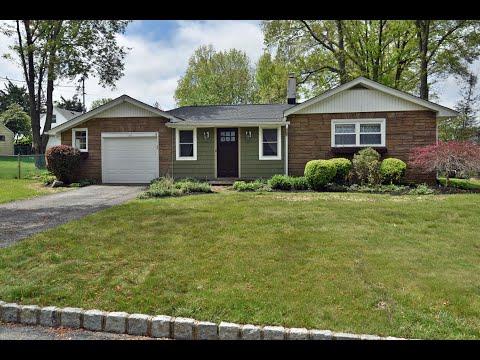 8 Maple Avenue, Mine Hill Township, NJ - Terrie O'Connor Realtors Listing