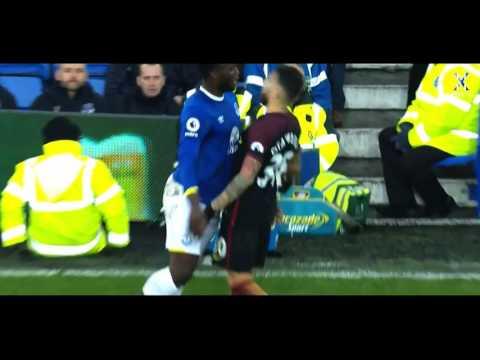 Romelu Lukaku 2017 ● Welcome to Chelsea   Dribbling Skills, Assists & Goals   HD
