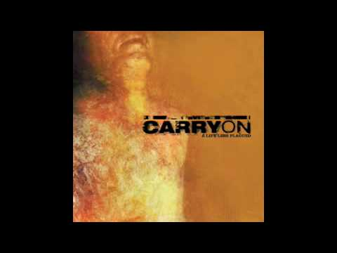 Carry On - Roll With The Punches