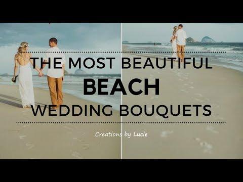 beach-wedding-bouquets---ideas-and-inspirations---diy.-buquês-para-casamento-na-praia---ideias