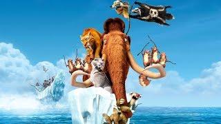 6 лучших фильмов, похожих на Ледниковый период 4: Континентальный дрейф (2012)