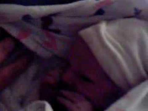 Introducing Ryland Christopher 4