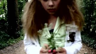 Het geheimzinnige meisje --TRAILER