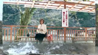 1977年6月5日発売。泉ピン子さんの「哀恋蝶」です。 映像を手直ししての...