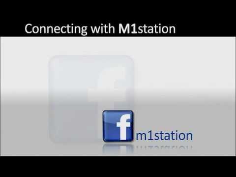 VT    FACEBOOK TWITTER MSN -ILHA3