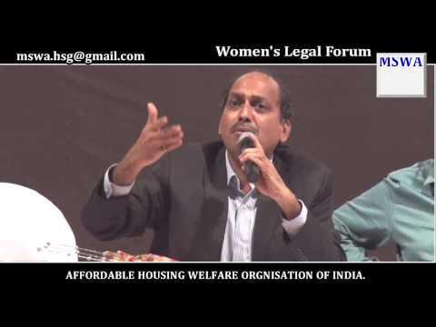 What is self - Redevelopment?, CA Ramesh Prabhu