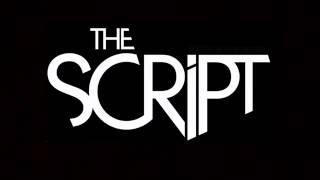 The Script - 5th Album