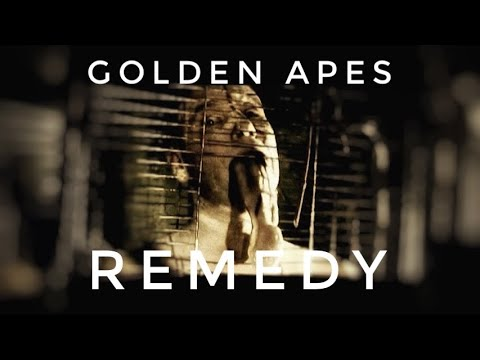 Golden Apes - Remedy