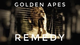 Golden Apes - Remedy Musikvideoproduktion Videoproduktion Berlin