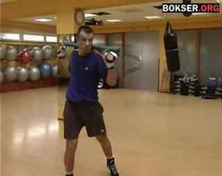Tomasz Adamek- trening from YouTube · Duration:  4 minutes 22 seconds