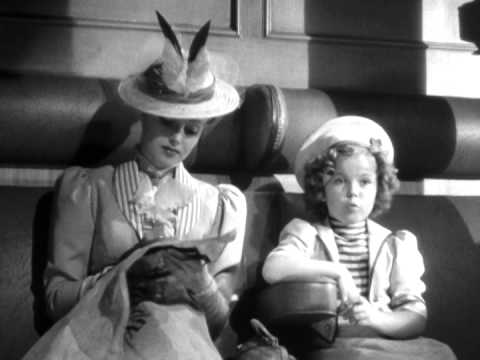 Wee Willie Winkie is listed (or ranked) 15 on the list The Best Shirley Temple Movies