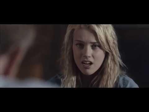 Палата (2010) фильм ужасов
