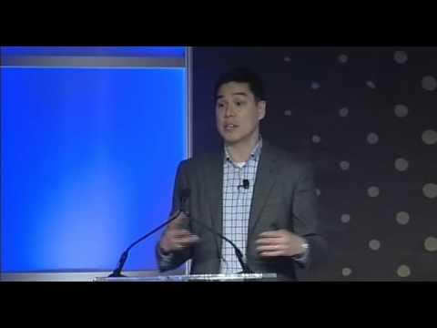 Webfest Global 2013 Presentation - Mobile Ad Trends