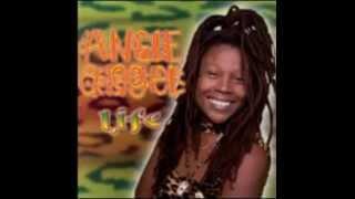 dj wrinkles angel angel want the agony