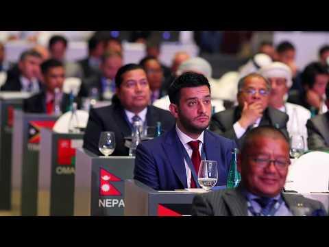 27th Asian Football Confederation Congress