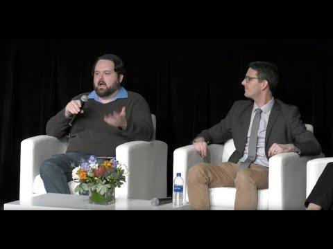 CMU Energy Week: The Imperative of Energy Humanities