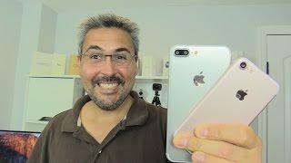 iPhone7 iPhone 7 Pro Prototipo en Tecnofanatico