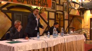 Pytanie 1 debata Skaryszew