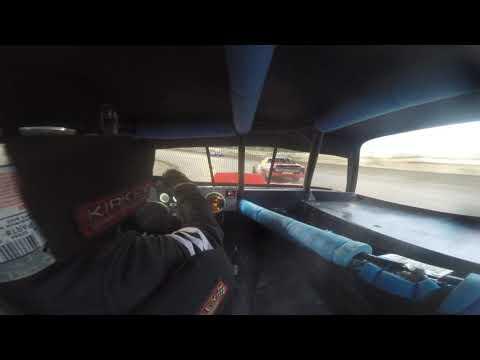 8-25-19 Lebanon Valley Speedway Purestock