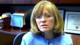 Speaker Insight Series: Linda Porter, PhD