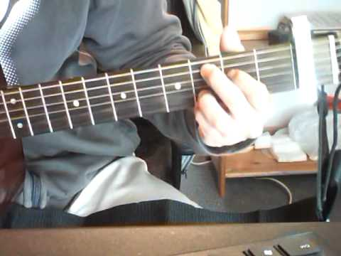 Hands Clean Guitar Chords Alanis Morissette Khmer Chords