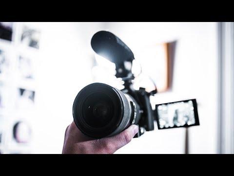 Make BORING Vlogs, BETTER