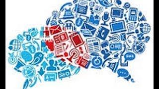 США 2133: О статистике скачивания и прослушивания аудио (MP3) на сайте залив.орг(О статистике скачивания и прослушивания аудио (MP3) на сайте залив.орг Самый информативный форум об эмиграци..., 2014-10-21T06:01:38.000Z)