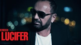 Mile Kitic - Lucifer - (Official audio 2017)