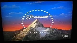 Video Big Ticket Television/Paramount Television (2000) download MP3, 3GP, MP4, WEBM, AVI, FLV September 2018