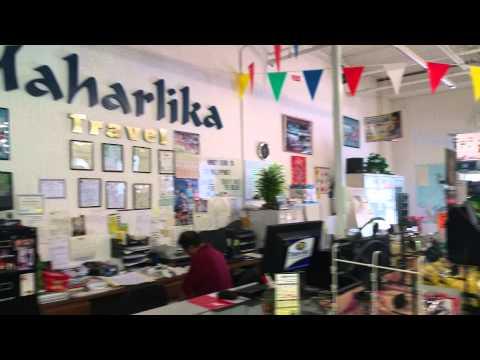 Maharlika Oriental Store - on Beach Blvd near San Pablo Rd. Jacksonville, FL