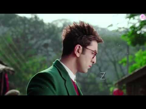 Zinda rehke kya karu tere bina..sad song 2017-by Arijit singh..