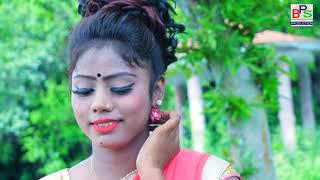 kekar khatir korole singar #khortha video #khortha song #jhumar song