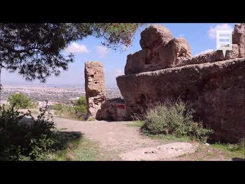 El castillo de la Luz entra en la Lista Roja del Patrimonio