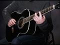 Menunggumu Noah Guitar Tutorial Gitar Peterpan
