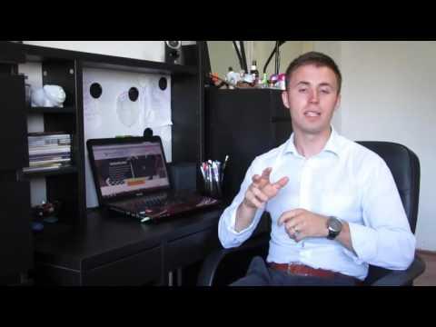 Видео Essay writers jobs