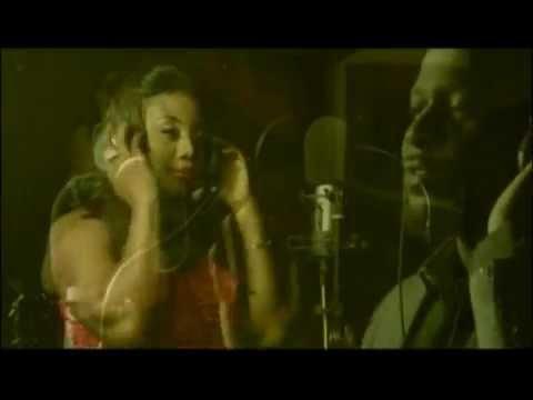 Aanu Michael Feat. Shifi (Style Plus) - Nigeria Anthem Official Video