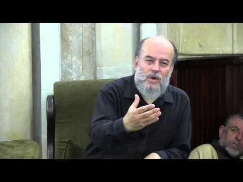 تفسير آيات مختارة | الشيخ بسام جرار