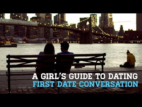 Dating Tips : Making a Good First Impression from YouTube · Duration:  1 minutes 16 seconds