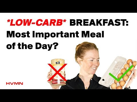eat-a-ketogenic-breakfast-to-stabilize-blood-sugar-levels-throughout-the-entire-day