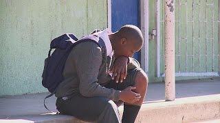 Afrique du Sud : à quand un système éducatif arc-en-ciel ? - learning world