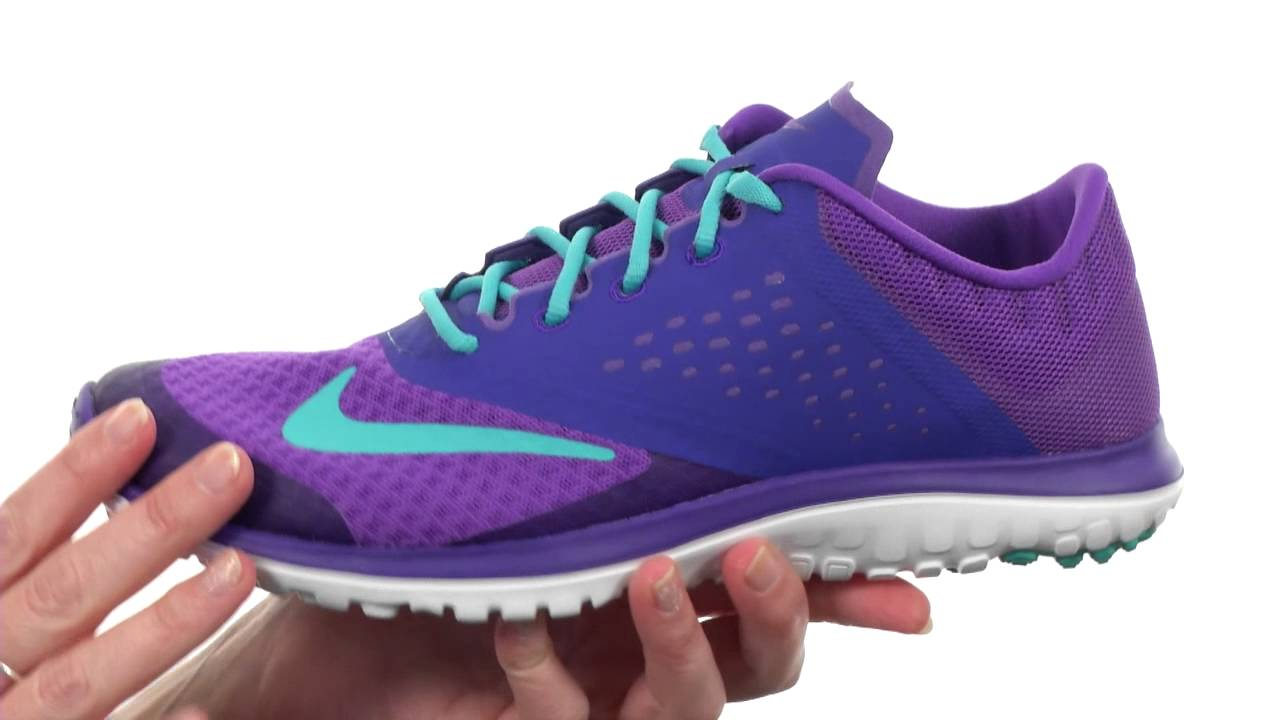 low priced 7512a 3dc55 Nike FS Lite Run 2 SKU 8375153 - YouTube