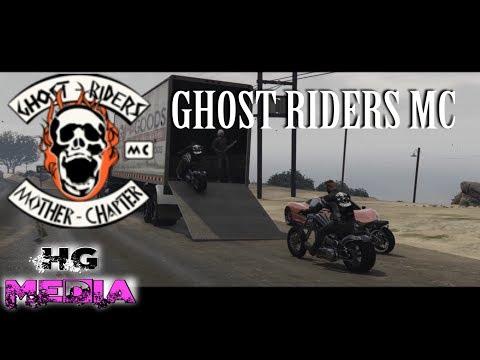 how to buy motorcycle club in gta 5