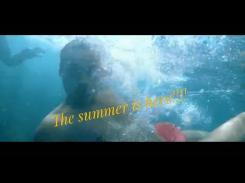 THE SUMMER IS COMING... | Official trailer 2018 |
